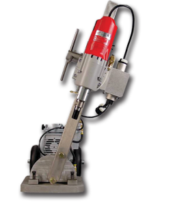 Concrete Core Drills - Ohio Power Tool - Air Tools, Electric
